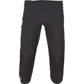 Endura Helium 3/4 Winter Pants Men black